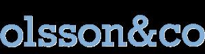 Olsson & Co