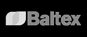 baltex2