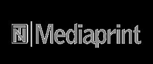 mediaprint2